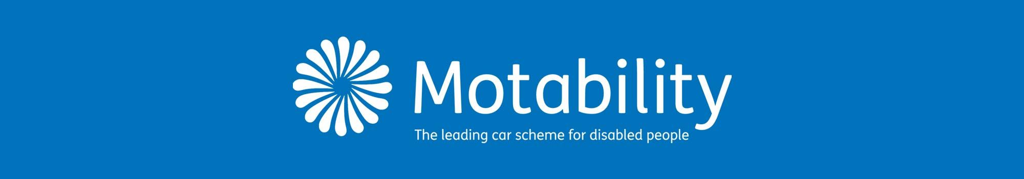 Motability at Perrys