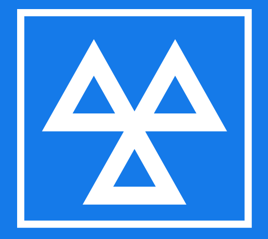 MOT Half price when you book a service online
