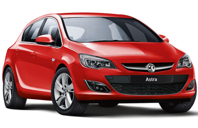 Astra Ultimate