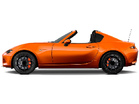 Mx-5-30th-anniversary-edition