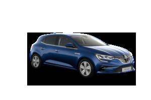 Perrys | Renault Dealership in Aylesbury