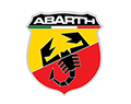 Abarth at Perrys