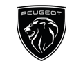 Peugeot at Perrys