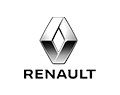 Renault at Perrys