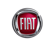 fiat aftersales at Perrys