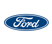 ford aftersales at Perrys