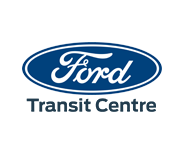 ford-transit aftersales at Perrys
