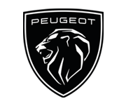 peugeot aftersales at Perrys