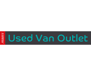 Used Van Outlet at Perrys